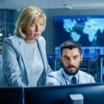 How to reverse the cybersecurity staffing shortage: 5 tips
