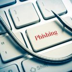 Lateral phishing: Hackers are taking over business accounts to send malicious emails