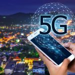 Roughly a third of Americans think they have a 5G phone (they don't)