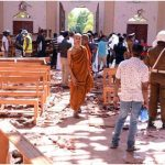 Sri Lanka on Security Alert Long After Easter Bombings — Global Issues