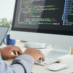 The 10 most in-demand programming languages for developers at top companies