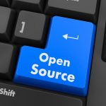 The clearest sign of AWS' open source success wasn't built by Amazon