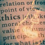The lost art of ethical decision making