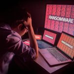 Wannacry ransomware attack: Industry experts offer their tips for prevention