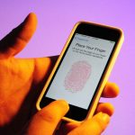 Why Apple should follow Microsoft's move to get rid of passwords