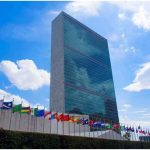 Will the UN & World Bank Continue to Lag Behind Europe in Ending Male Leadership? — Global Issues