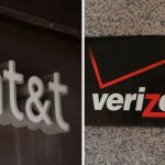 AT&T Partners With Rival Verizon On Web Portal Business