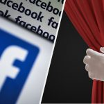 Here's How To Stop Data Brokers From Advertising To You On Facebook