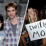 Here's What Comic-Con Looked Like In 2009