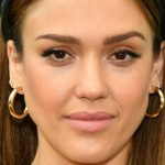 Here Are Jessica Alba's Two Tattoos She Regrets Getting