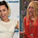 Miley Cyrus Says She Wanted To Stop Playing Hannah Montana As Soon As She Had Sex