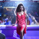 "This Week's Episode Of ""Pose"" Might Be The Year's Most Important TV Episode And Here's Why"