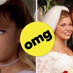 21 TV Facts That'll Have Millennials Feeling Old