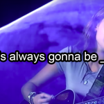 """Miley Cyrus's """"The Climb"""" Is 10 Years Old — Do You Remember The Lyrics?"""