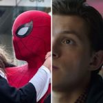 "Far From Home"" Easter Eggs You Might've Missed"
