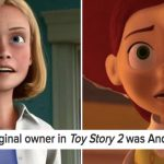 What Is Your Favorite Children's Movie Fan Theory?