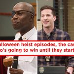 """25 """"Brooklyn Nine-Nine"""" Facts You Probably Didn't Know, But 100% Should"""