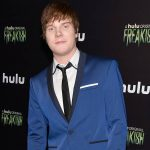 Adam Hicks Pleads Not Guilty to Robberies More Than a Year After Arrest