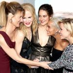 Nicole Kidman, Reese Witherspoon and More Stars Reflect on Big Little Lies Season 2 Finale