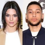Kendall Jenner Reunites With Ex Ben Simmons at Star-Studded Fourth of July Yacht Party