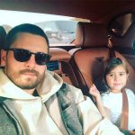 Check Out Scott Disick's Cutest Family Photos Before the Flip It Like Disick Series Premiere