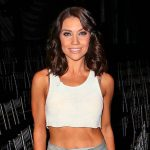 Jenna Johnson's Weight Loss Secret Has Nothing to Do With Burning (or Counting!) Calories