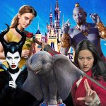 How Disney Is Turning Your Nostalgia Into Billions One Live-Action Remake at a Time