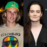 """Justin Bieber Accused of """"Degrading Women"""" and Underpaying Ex-Choreographer Emma Portner"""