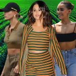 9 Crop Tops You'll Wanna Wear All Summer