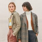 Nordstrom Anniversary Sale 2019: Score Deals on Fall Trends Now