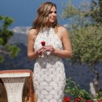 Hannah Brown Bids a Heartbreaking Farewell to Tyler Cameron on The Bachelorette Finale