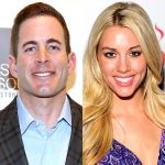 Tarek El Moussa May Have Found His Perfect Match in Rumored Girlfriend Heather Rae Young