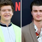 """""""Stranger Things"""" Premiered 3 Years Ago —How Old Is The Cast Now?"""