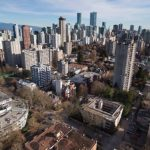 Vancouver is still in a housing crisis. But when will we know if it's over?