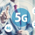 5G mobile networks: A cheat sheet