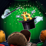 Bitcoin Price Is Currently Sitting in Its Historic Top 2% Range