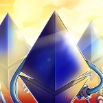 Waves DEX Now Supports Ethereum-Based ERC-20 Tokens