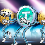 Tether Plans to Issue CNHT — A Chinese Yuan-Pegged Stablecoin