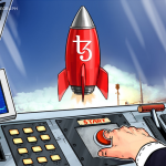 Huobi Announces Its Wallet Be 'Baking' Tezos With XTZ Support Coming