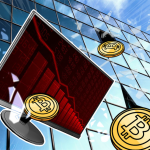 Bitcoin Price Back Under $10K Closer to 'Ideal Buy Zone,' Says Trader