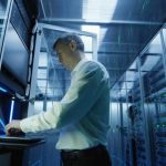 How CISOs can better defend their organizations against cyberthreats