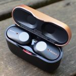 The best wireless earbuds we've used so far