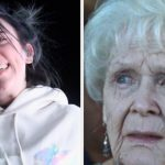 """Billie Eilish Says She'll """"Never Be 27"""" Because It's """"Too Old"""" And I Feel Geriatric"""