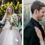 YouTuber PewDiePie Has Just Announced His Marriage To Long-Time Girlfriend Marzia Bisognin