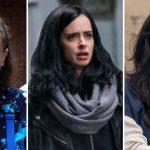 Everyone Is A Combo Of Three Badass Netflix Women — Here's Yours