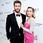 Here's What Miley Cyrus and Liam Hemsworth's Families Think of Their Possible Divorce