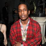A$AP Rocky Back in U.S. After Being Released From Jail in Sweden: What's Next for the Rapper