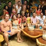 Where the Couples Stand on Bachelor in Paradise Season 6