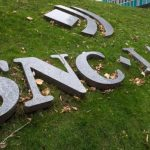 SNC-Lavalin slashes dividend to 2 cents a share after posting $2.1B quarterly loss