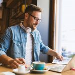 Dos and Don'ts of Hiring Remote Employees | The Acquirer